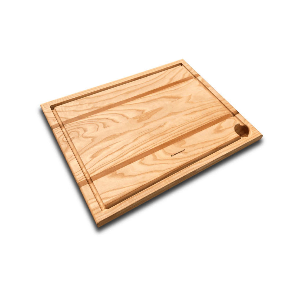 BBQ-Boards Holz