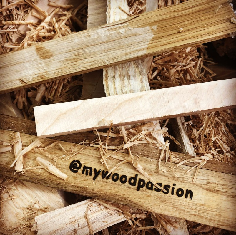 mywoodpassion